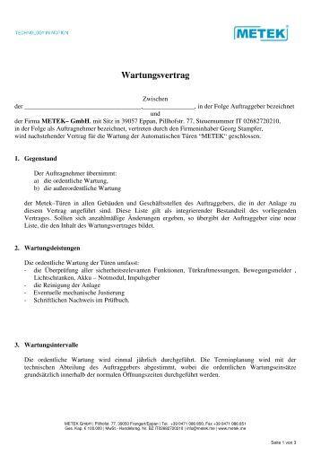 software lizenzvertrag muster kostenlos dwnl. leasingvertrag f r ...