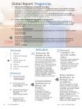 Fragancia: Fragancia: - Cosmetics Latinoamérica - Page 4