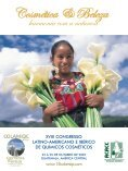 Fragancia: Fragancia: - Cosmetics Latinoamérica - Page 5
