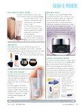 Fragancia: Fragancia: - Cosmetics Latinoamérica - Page 7