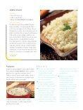 Uma vida com mais sabor - Nestlé - Page 7