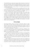 PROGRAMA ABRIGA OS FILHOS DAS CATADORAS DE FRANGO ... - Page 4