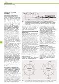 Genauigkeit von Vorschubachsen - Seite 2