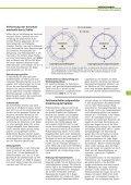 Genauigkeit von Vorschubachsen - Seite 3