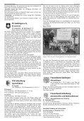 auf dem Gablinger Kirchplatz - Seite 4