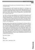 Untitled - ADLAF - Page 4