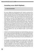 Untitled - ADLAF - Page 5