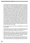 Untitled - ADLAF - Page 7