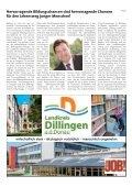 wertinger - MH Bayern - Seite 2