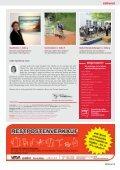 wertinger - MH Bayern - Seite 3