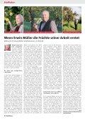 wertinger - MH Bayern - Seite 6