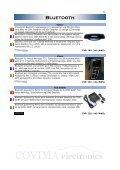 Bluetooth - Page 2