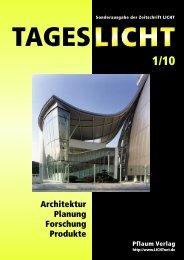 Architektur Planung Forschung Produkte - Colt