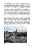 1 Frank-Michael Lange 70597 Stuttgart, den 29.12.2011 Dr. rer. nat ... - Page 2
