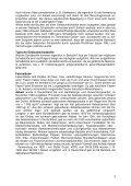 1 Frank-Michael Lange 70597 Stuttgart, den 29.12.2011 Dr. rer. nat ... - Page 3