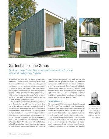 gartenhaus h tten und pal ste my blog. Black Bedroom Furniture Sets. Home Design Ideas