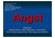 Folien Referat Angst (original) (28.11.2007, PDF)