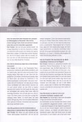 volo - Stefan Forster Architekten - Page 3