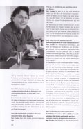 volo - Stefan Forster Architekten - Page 4