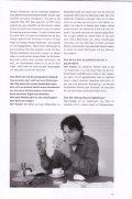 volo - Stefan Forster Architekten - Page 5