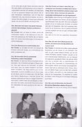 volo - Stefan Forster Architekten - Page 6