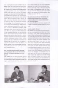 volo - Stefan Forster Architekten - Page 7