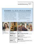 Mars 2008 Liahona - Jesu Kristi Kyrka av Sista Dagars Heliga - Page 3
