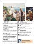 Mars 2008 Liahona - Jesu Kristi Kyrka av Sista Dagars Heliga - Page 4