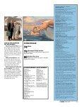 Mars 2008 Liahona - Jesu Kristi Kyrka av Sista Dagars Heliga - Page 5
