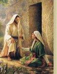 Mars 2008 Liahona - Jesu Kristi Kyrka av Sista Dagars Heliga - Page 7