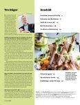 Går också till Ekenäs Energis kunder * - Page 2