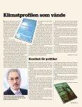 Går också till Ekenäs Energis kunder * - Page 5