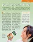 IMPREVISTOS - Revista BRF - Page 3