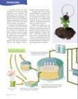 IMPREVISTOS - Revista BRF - Page 6