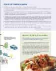 IMPREVISTOS - Revista BRF - Page 7