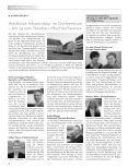 KEINE MACHT DEN DOSEN! - Gemeinde Fehraltorf - Page 4