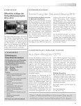 KEINE MACHT DEN DOSEN! - Gemeinde Fehraltorf - Page 5