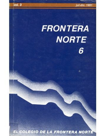 El Tratado de Libre Comercio Mexico-EU-Canada - Observatorio ...