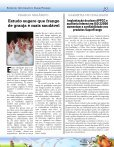Boletim Ano 4 - Super Frango - Page 3