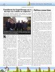 Boletim Ano 4 - Super Frango - Page 4