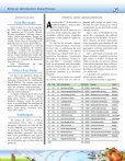 Boletim Ano 4 - Super Frango - Page 5