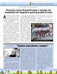 Boletim Ano 4 - Super Frango - Page 6