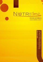 Criação Alternativa de Frangos de Corte - Nutritime