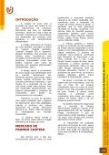 Criação Alternativa de Frangos de Corte - Nutritime - Page 3