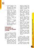 Criação Alternativa de Frangos de Corte - Nutritime - Page 4