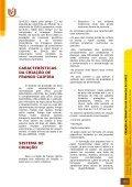 Criação Alternativa de Frangos de Corte - Nutritime - Page 5