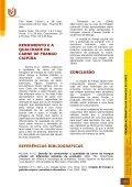 Criação Alternativa de Frangos de Corte - Nutritime - Page 7