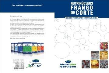 AP Nutrinúcleo Frango de Corte Curvas.cdr - Guabi