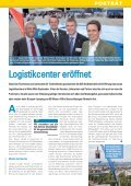 transport - Felbermayr - Seite 5