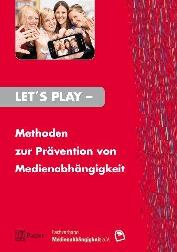 Handbuch - Die Drogenbeauftragte der Bundesregierung